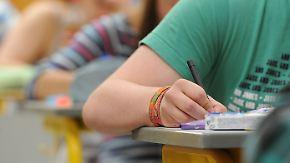 Schlechte Noten für Bildungssystem: Chancengleichheit ist ungenügend
