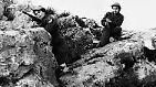 Entführungen, Folter, Massaker: Frankreichs Schmach - der namenlose Krieg