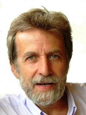 Michael Jäcker-Cüppers ist wissenschaftlicher Angestellter der TU Berlin und Leiter des Arbeitsrings Lärm der Deutschen Gesellschaft für Akustik.