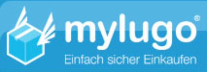 Bei mylugo.de gibt es keinen Ramsch oder Plagiate.