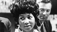 "Aretha Franklin, ""Queen of Soul"": Mutter aller Soul-Diven feiert und verabschiedet sich"