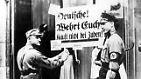 Viermal 9. November: Schicksalstag der Deutschen