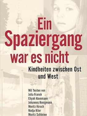 Das Buch ist bei Heyne erschienen und kostet 19,99 Euro.