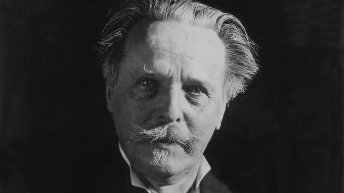 Der große Hochstapler Karl May starb vor 100 Jahren.