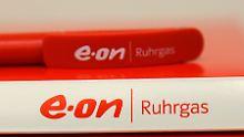 Brüssel ermittelt erneut: Eon-Ruhrgas droht neuer Ärger