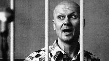 Die schlimmsten Serienmörder: Würger, Schlitzer, Kannibalen