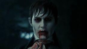 """Kinotipp """"Dark Shadows"""": Guter Depp, schwache Gags"""