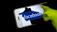 Kapitalismus krallt sich Mitmach-Netz: Nach Facebook kommt: nichts