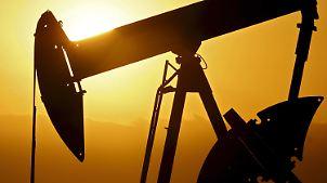 Nachrichten, Videos, Markberichte: Ölpreis