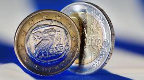 Pro und contra gemeinsame Anleihen: Eurobonds bleiben umstritten