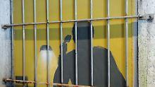 Überwachung oder Rechtschutz?: Urteile des Bundesverfassungsgerichts