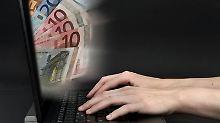 Immer dort, wo Geld verdient wird, lauert auch Betrug. Nicht anders ist es bei den Gütesiegeln.