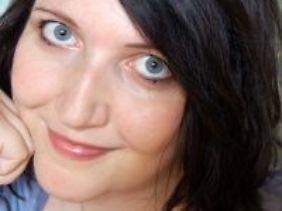 """""""Ola ist mit mir identisch"""": Alexandra Tobor"""