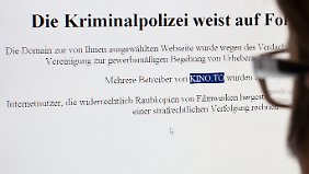 n-tv Ratgeber Hightech: Wann sind Downloads legal?
