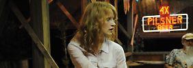 Jessica Chastain brilliert als toughe Pam Stall.