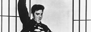 Der unsterbliche Elvis Presley: Der King ist tot, es lebe der Rock'n'Roll