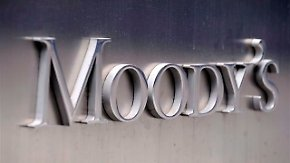Koloss auf tönernen Füßen: Moody's stuft Deutsche Bank herab