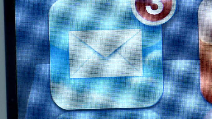 Nur mal kurz die Mails checken? Nicht mit Daimler.