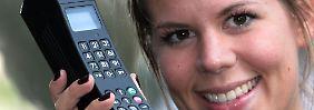 Knapp 86 Millionen ungenutzte Handys schlummern derzeit laut Bitkom in den Kellern, Speichern oder Schubladen deutscher Haushalte.