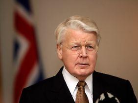 Ólafur Ragnar Grímsson kann das Votum seiner Bürger nicht ignorieren.