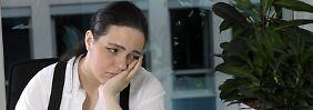 Auch psychische Erkrankungen können zur Arbeitsunfähigkeit führen. Doch die Berufsunfähigkeitsversicherung springt in einem solchen Fall nicht automatisch ein.