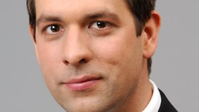 n-tv-Wetterexperte Björn Alexander.
