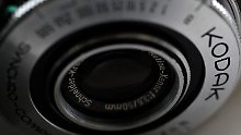 Patentklage gegen Apple und RIM: Kodak erleidet schwere Schlappe