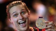 Der Olympia-Montag in Bildern: Die erste deutsche Medaille!