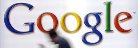 Werbe-Startup für soziale Netzwerke: Google schnappt sich Wildfire