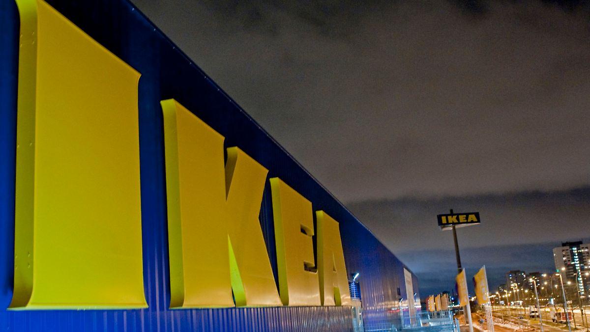 F r 9 milliarden euro ikea verkauft seinen namen n - Ikea mobel namen ...