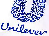 Calls mit 60%-Chance: Unilever: Bekräftigte Ziele