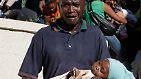 Mehr als 200.000 Tote: Die Tragödie von Haiti
