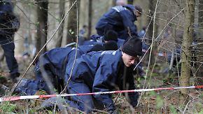 Fall Maria Bögerl: Fahnder gehen neuen Hinweisen nach