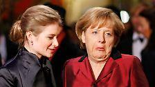 """Da muss selbst """"Dirty Harry"""" lachen: Die Berlinale macht Spaß"""