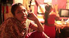 Bilderserie: Das Geschäft mit der Kinderarbeit