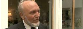 """Hans-Werner Sinn im n-tv Interview: """"Der Euro ist kaputt"""""""