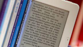 Tablet-Neuheiten von Apple und Co.: Microsoft zieht nach