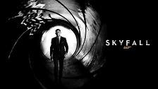 Berlin im Bond-Fieber: 007 lässt es krachen