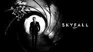 Königliche Premiere in London: Neuer James Bond mit Tiefgang