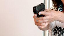 Youtube-Stunt misslingt: Schwangere Frau erschießt ihren Freund