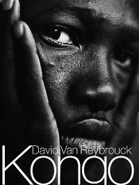 Das Buch ist bei Suhrkamp erschienen und kostet 29,95 Euro.