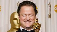 Grzimek, Osram, Donnersmarck: Deutsche Oscargewinner