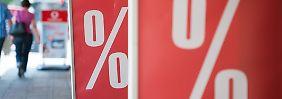 Rabatte bei Krankenversicherungen: Auch SPD-Mitglieder profitieren