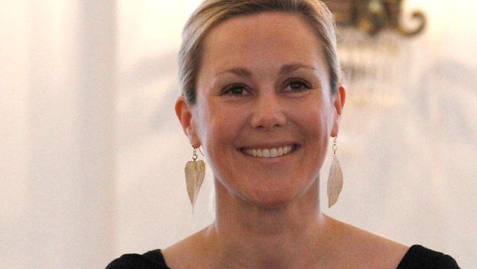 Bettina Wulff wehrt sich gegen Gerüchte.