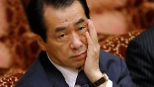Nippon sieht rot: Japan in der Schuldenfalle