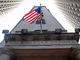 Anfälliges Finanzsystem: Erneut wirft eine Softwarepanne grundsätzliche Fragen auf.