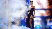 Domina, Königin & Commander in Chief: Pop-Wunder Rihanna