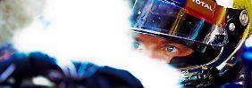 Sebastian Vettel ist der jüngste Formel-1-Weltmeister in der Geschichte. Und dennoch: Er ist ein Talent, aber kein Wunderkind.