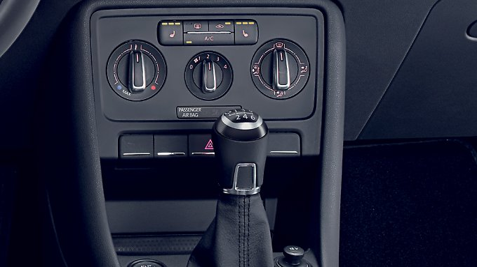 sch den am auto vorbeugen klimaanlage im winter nutzen n. Black Bedroom Furniture Sets. Home Design Ideas