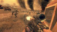 Phänomen Call of Duty: 500 Mio US-Dollar in 24 Stunden: China, USA und die Macht des Terrors